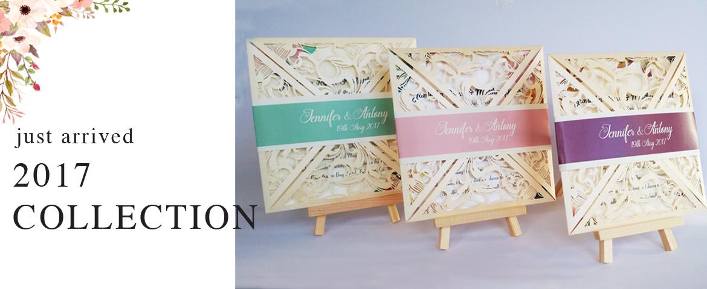 loving-invitations-slider-laser cut wedding invitations