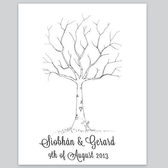 Finger Print Tree Opt 2 web