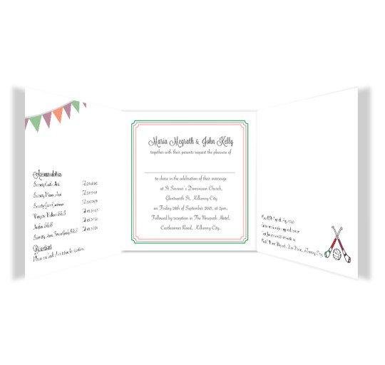 GAA Tri-fold day invite_mayo & galway_inside_2