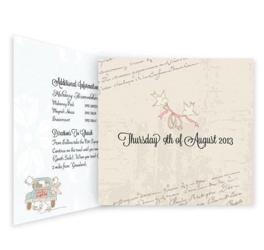 Love Story Tri-Fold Invite_inside