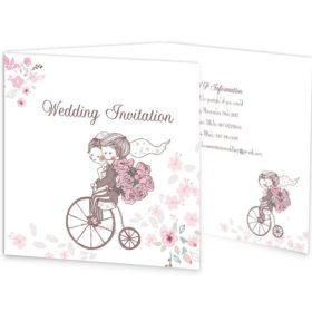 Smitten Tri-Fold Invite_front
