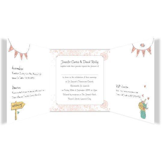 Tri-Fold Invite3_midsummer dream