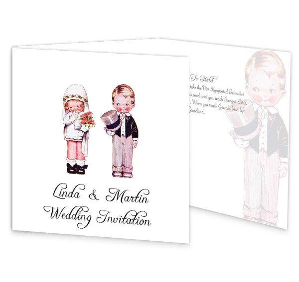 Wedded Children Tri-Fold_front
