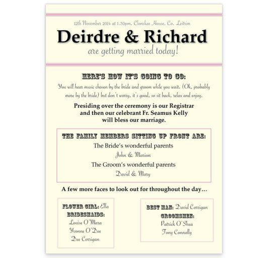 Wedding Scrolls_front
