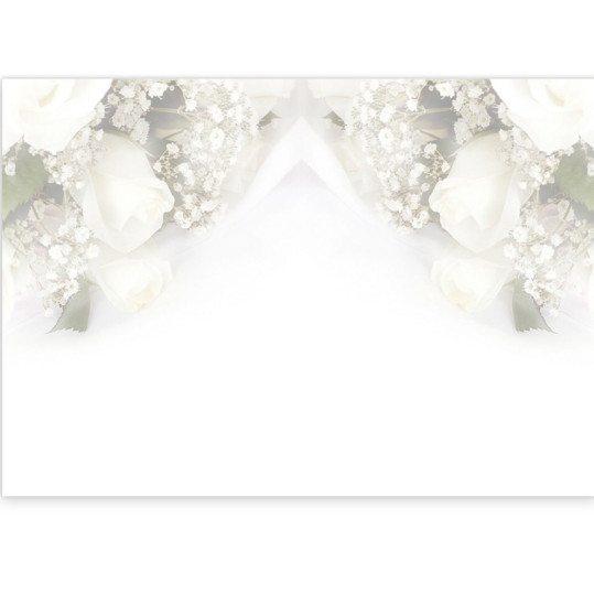 Wedding bands & flowers Mass Booklet_inside