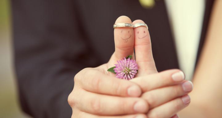 invitationsforless-customers-say