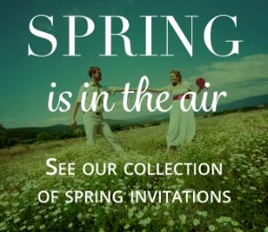LovingInvitations-Spring-Callout