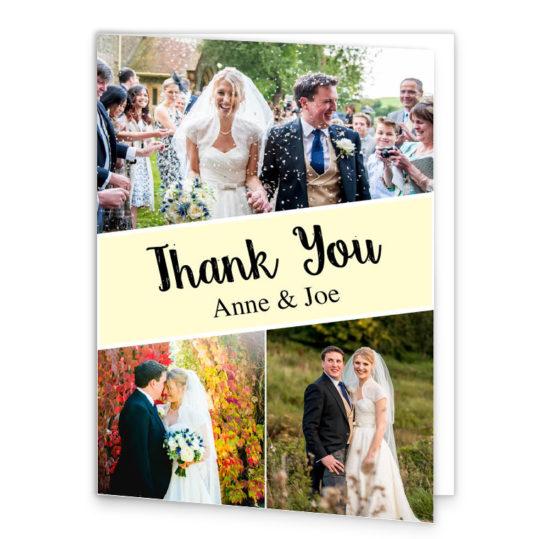 love struck wedding thank you card_design_4