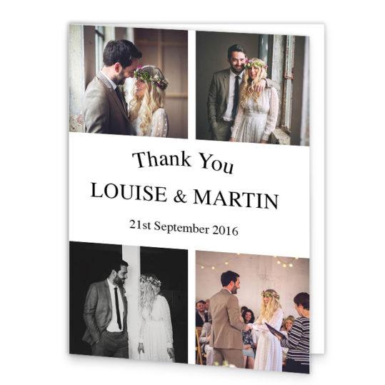 momento wedding thank you card_design_1