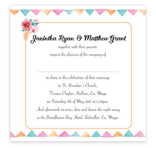 boho-chic-flat-wedding-invite_back
