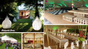 marque-wedding