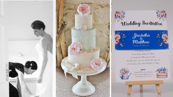 Choosing your Wedding Supplier