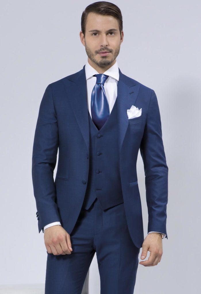 Wedding Suits_2